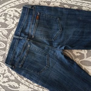 Men's Joes Jeans size 30.